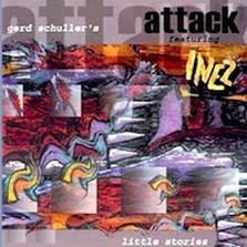 ATTACK feat. INEZ