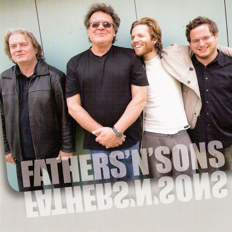 FATHERS'n'SONS