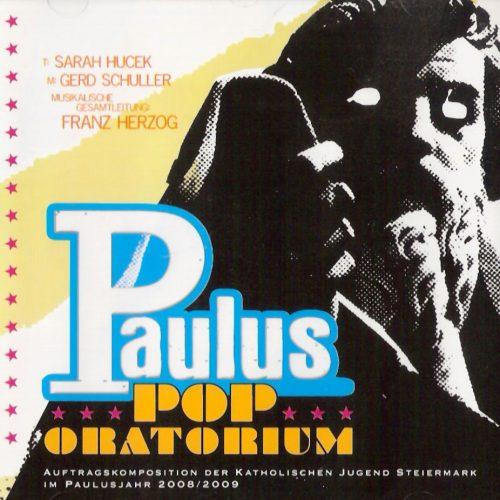 paulus_pop_oratorium