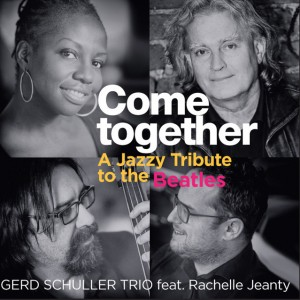 Come Together – A jazzy Tribute to the Beatles
